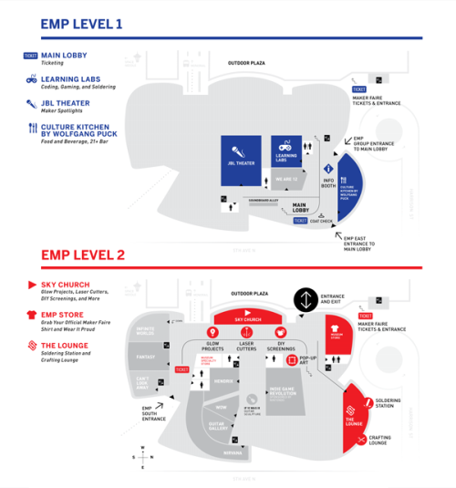 map_level-1_level-2