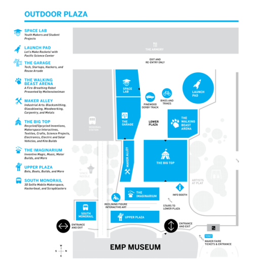 map_outdoor_plaza