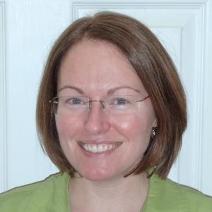 Christin Boyd