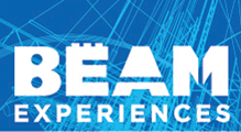 beam_experiences