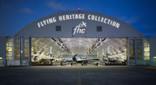 flying_heritage