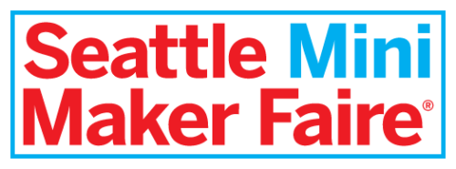Seattle_MMF_Logos_Logo