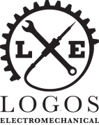 Logos Electromechanical