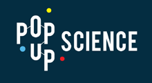 Pop-Up Science