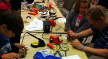 soldering_station