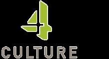 4culture_maker