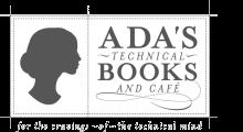 adas_maker