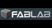 fablab_maker