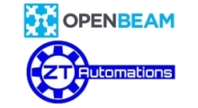 Open Beam ZT Automations