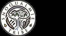 snoqualmie_maker