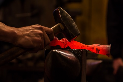 blacksmithing_pratt