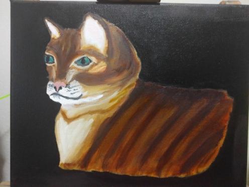 seattle_attic_cat