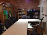 seattle_attic_conference_table