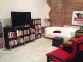 seattle_attic_living_room