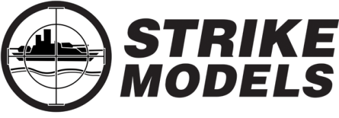 strike_models_logo