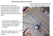 wireless_power_robots