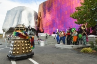 daleks_of_seattle_outside