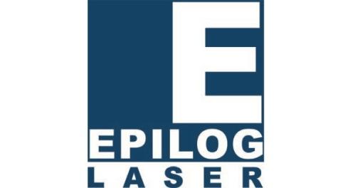 epilog_laser