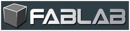 fablab_tacoma