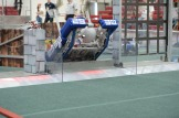 first_robotics_2