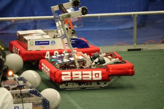 first_robotics_4