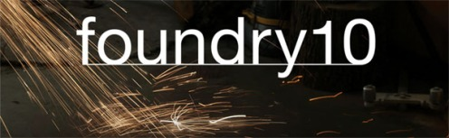 foundry10_banner