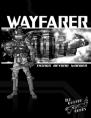 ill_gotten_games_wayfarer