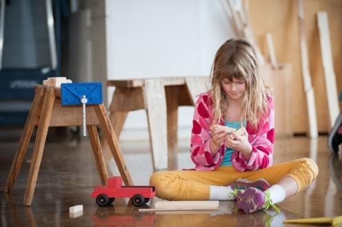 kids_carpentry