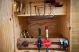 kids_carpentry_1