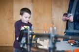 kids_carpentry_2