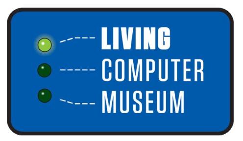 living_computer_museum_logo