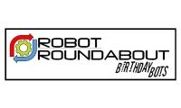 robot_roundabout_maker