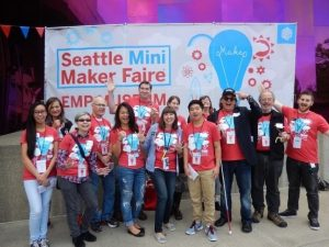 volunteering_maker_faire