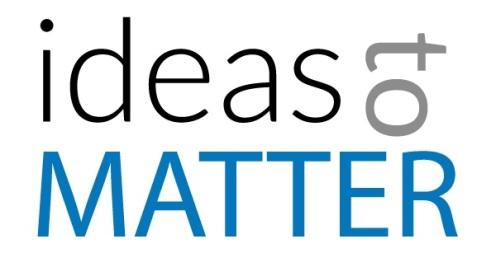 ideas_to_matter