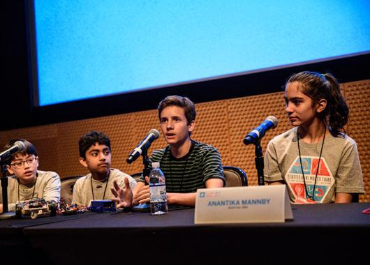 youth_maker_spotlight_harvey
